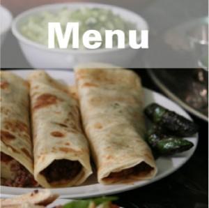 menu1-300x298