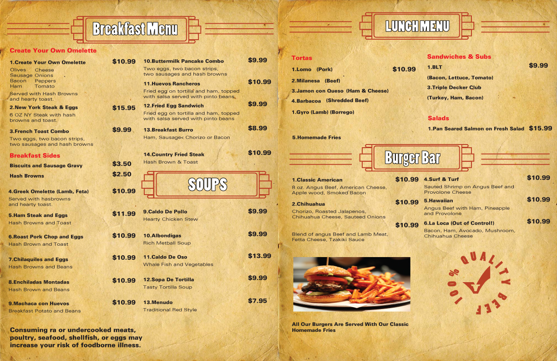 inside-menu-1