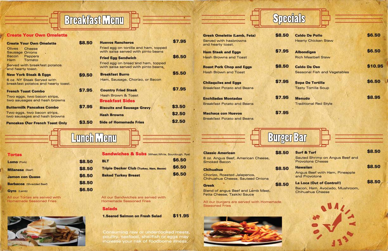 inside-menu-cover-7162015